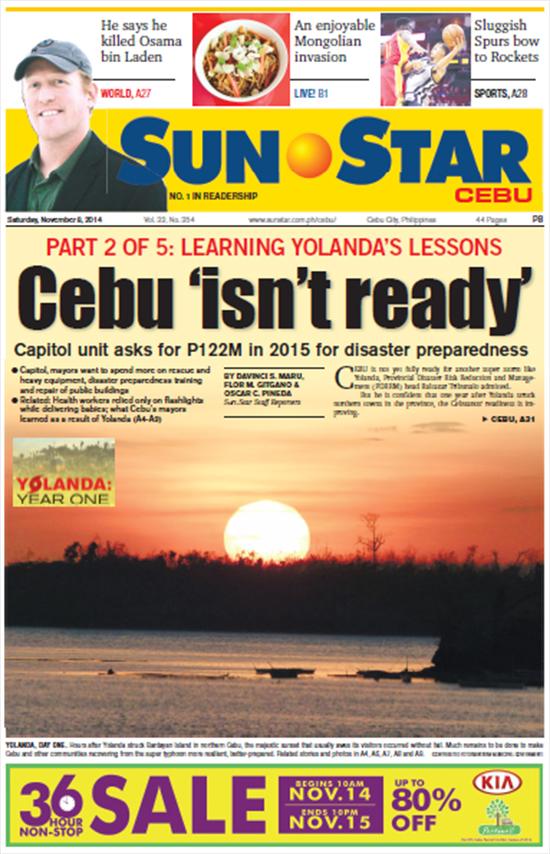 POSTED-sunstar-cebu-2014-11-08